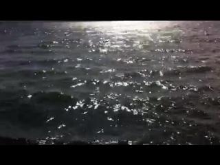 озеро Чуна, Лапландский заповедник