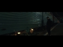 Баста ft Тати Фонари 1080HD mp4