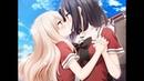 Hatsukoi Melon Kiss