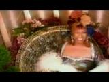 Celia Cruz - La Vida Es Un Carnaval (4F Remix)