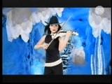 Vanessa Mae - Violin