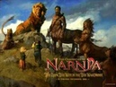Narnia Soundtrack: A Narnia Lullaby