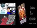 Clinton Podesta E Mails Pasta Walnuss Soße Hühnchen für Moloch und Hotdog Stand in Hawaii