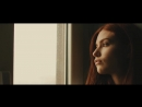 Angemi Becko - Ill Catch You (Official Video)