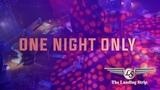 Cardi B Live at The Landing Strip Gentleman's Club (Austin Texas)