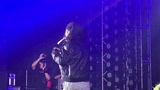 Lil B - Getting Hot (Live at III Points Festival in Mana Wynwood on 10142017)