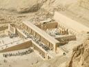 Путешествие в Долину Царей в место самого большего скопления гробниц Фараонов Египта