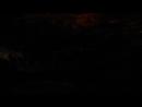 пещера Промете-3