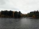 Kotka | Финляндия | Парк
