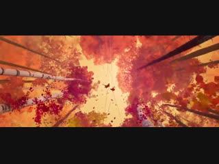 Трейлер «Человека-паука: Через вселенные»