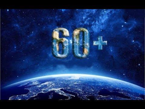 Строго научное обоснование теории Плоской Земли с точки зрения академической науки