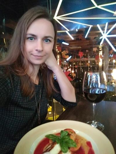Анна Хатанзейская