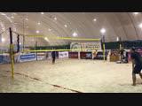 12 января, турнир в Динамите