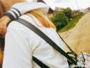 XiaoYing_Video_1528835971110.mp4