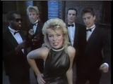 Kim Wilde - Love Blonde