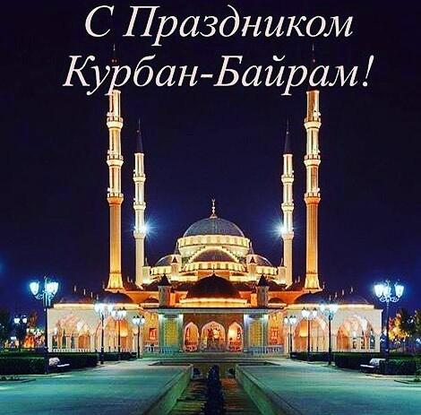 Селим Алахяров |
