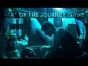 (Marvel) Avengers | A Part Of The Journey Is The End