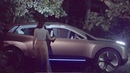 BMW Vision iNEXT (2022) REVIEW - Classy Elegant - Next-Gen SUV