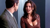 Top 6 Hottest Movie Chicks in Elevators (HD) JoBlo.com Exclusive