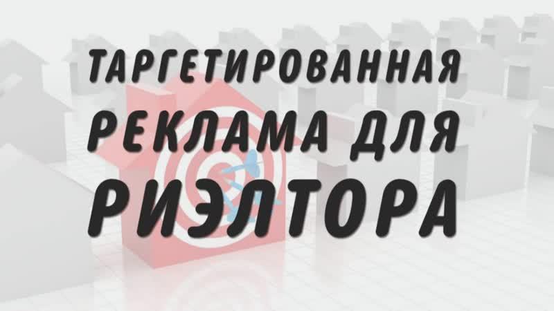 Подписка в гр КдР