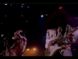 Aerosmith - Crazy -(1994)-(musik.klab ROK ! -(official)