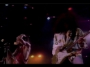 Aerosmith - Crazy -(1994)-( ROK ! -(official)