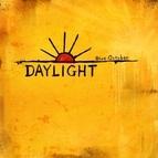 Blue October альбом Daylight
