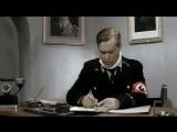 Поляк и немцы...