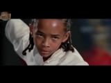 Karate boy (movietrailer)