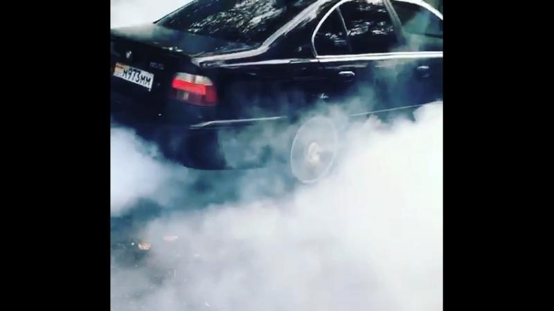 BMW M5 E39🔥🔥🔥🔥