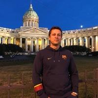ВКонтакте Сергей Башкатов фотографии