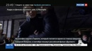 Новости на Россия 24 Российская киноиндустрия делегировала на фестиваль в Торонто Дуэлянта