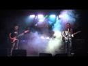 Rock Group_АРТИКУЛЯЦИЯ_Cover Band live ПРОМО