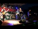 Специальный репортаж День города Белокурихи 3 часть вечерний концерт.