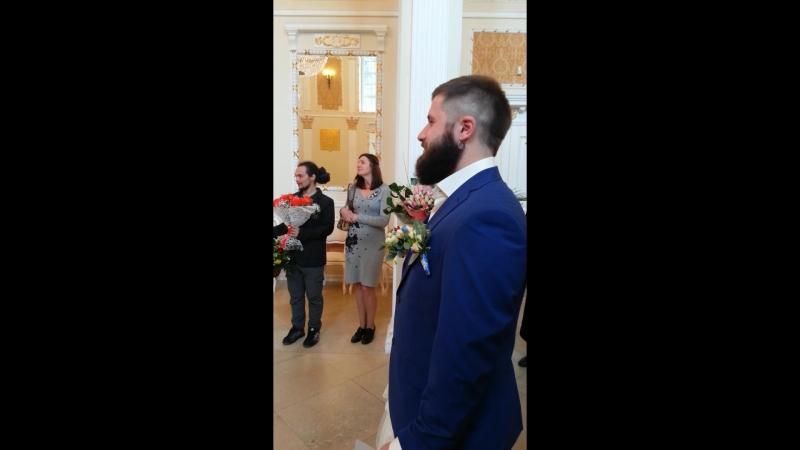 Свадьба Кати и Миши_20140926_112231