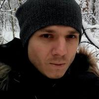Петр avatar