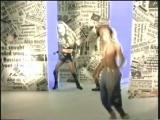 Eurodance - Ahmex - Paparazzi