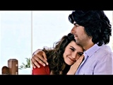 Fatmagül & Kerim- I Love You More Than Yesterday