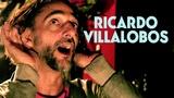 Ricardo Villalobos Interview language, dance, celebration (Paco Tyson 2018)