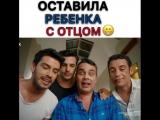 turk.serials.f___BggNEA8A_38___.mp4