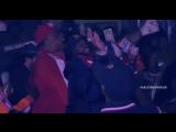 Mistah Fab Feat. Philthy Rich Cookie Money Still Aint Got No Money