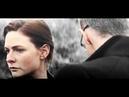 Ilsa Faust || Survivor [MI: Fallout]