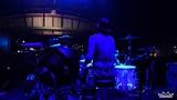 Remo + Travis Barker Blink 182 Violence (Drum Solo) - MUSINK 2018