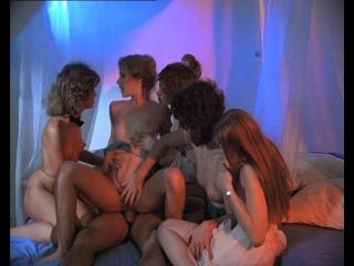 Корабль секса / sexboat / sex boat (1980)