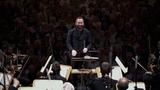 Finale of Gustav Mahlers Symphony No. 7 Conductor Kirill Petrenko