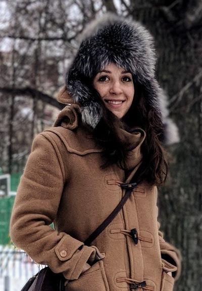 Annick Valleau