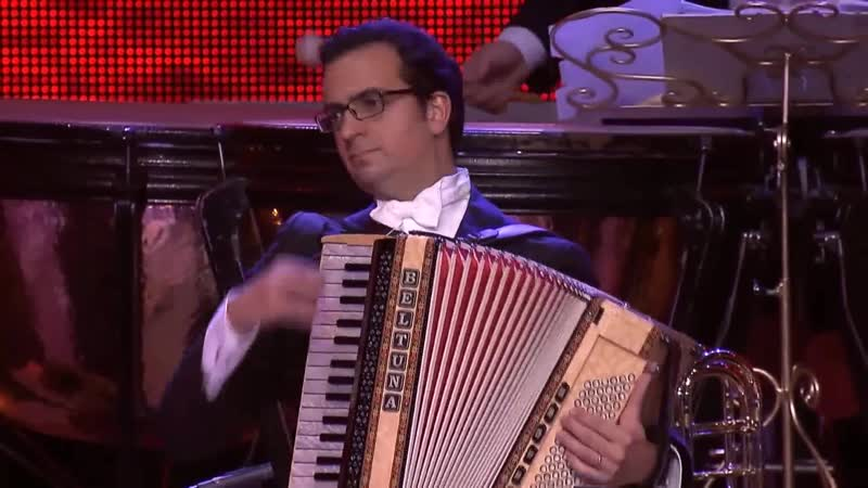 Olé Guapa Live in Mexico