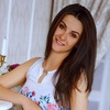 Alyona Levina