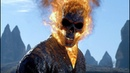 Fall Out Boy - My Songs Know What You Did In The Dark • Ghost Rider