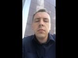 Сергей Жуков Live